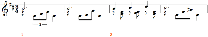 Music Rhythm Image 4