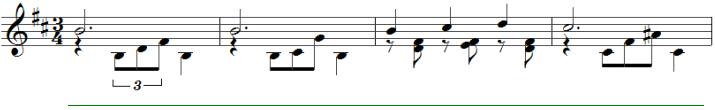 Music Rhythm Image 5
