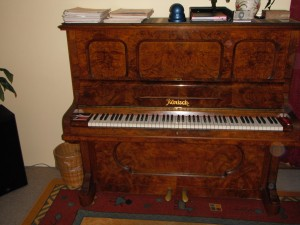 image-ronisch-piano-for-sale-01