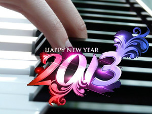 image-play-piano-new-year-2013